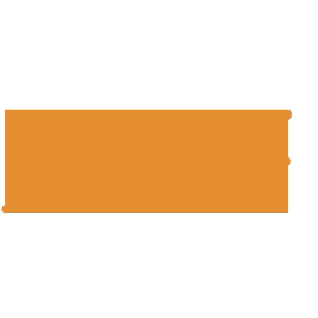 logo-retina-yellow
